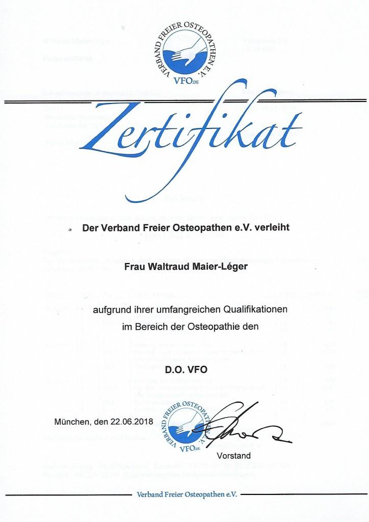 ZertifikatD.O