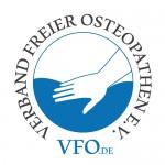 vfo-logo-blau_gross